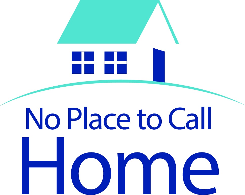 no place to call home Vision: unite with a coordinated effort, utilize the passion of the community and channel it into action to have a positive impact on families of johnson county who have no place to call home.